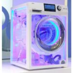 tips to buy washing machine