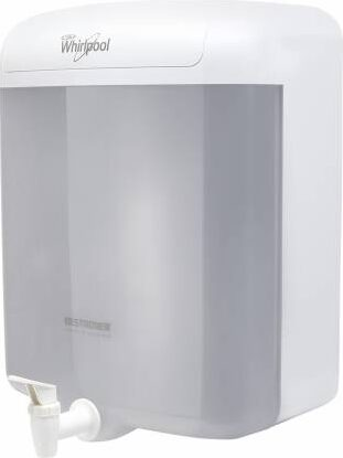 Whirlpool Destroyer World 61005 6-Litre Best Water Purifier in India