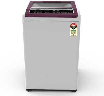 Whirlpool 6 Kg Royal Fully-Automatic Top Loading Washing Machine (WHITEMAGIC ROYAL 6.0)